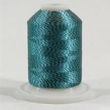 Twister Tweed Thread