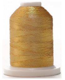 Gold - 1003