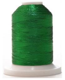 Emerald - 1010