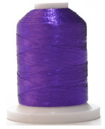 Purple - 1016