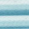 Varigated Turquoise - 2352