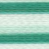 Varigated Green - 2353