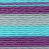Varigated Horizon - 2365