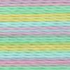 Varigated Rainbow - 2371
