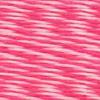Twister Tweed Baby Pink - 79020