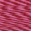 Twister Tweed Sizzling Pink - 79030