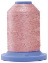 Le Reve Pink 9040