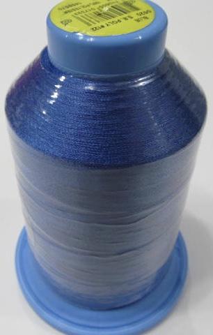 Blue 5520