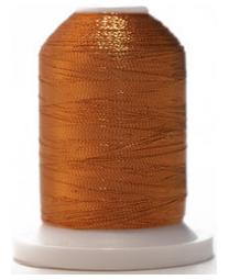 Copper - 1004