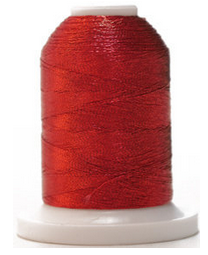 Red - 1009