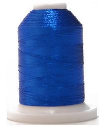 Blue - 1012