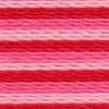 Varigated Red - 2344