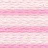Varigated Pink - 2347