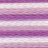 Varigated Purple - 2348
