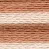 Varigated Brown - 2360