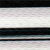 Varigated Gray - 2363