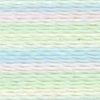 Varigated Pastel - 2369