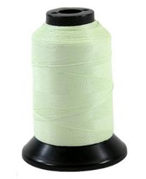 Moonglow Lime - 40500LI