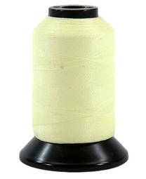 Moonglow Yellow - 40500YE