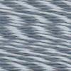 Twister Tweed Silver Grey - 79005