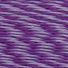 Twister Tweed Aster - 79011