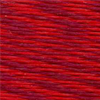 Twister Tweed Spicy Red - 79031