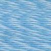 Twister Tweed Van Gogh Blue - 79040