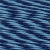 Twister Tweed Azure - 79041