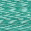 Twister Tweed Jumping Juniper - 79050