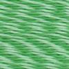 Twister Tweed Summer Green - 79051