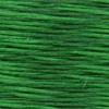 Twister Tweed Mistletoe - 79053