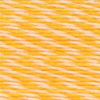 Twister Tweed Gold Reef - 79060