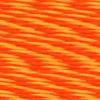 Twister Tweed Mandarin Yellow - 79062