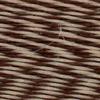 Twister Tweed Bear Brown - 79070