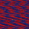 Twister Tweed American Twist - 79081