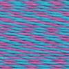 Twister Tweed Summer Breeze - 79082