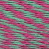 Twister Tweed Spring Garden - 79083