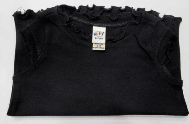 Kavio Infant Shirt 6M