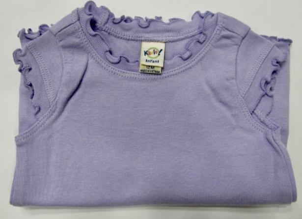 Kavio Infant Shirt 12M