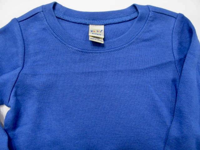 Kavio Infant Shirt 24M