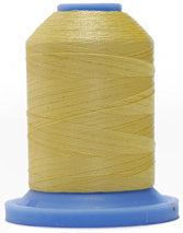 Lemon Fluff - 9003