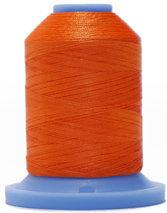 Orange 5518