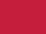 Scarlet-2419