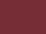 Wine-2225