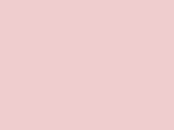 Light Pink-2243