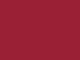 Cranberry-2270