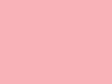 Pink Mist-2373
