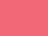 Dusty Rose-2375