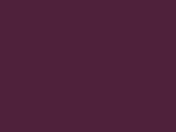 Dark Maroon-2376