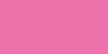 Floral Pink-2415